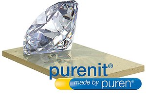 purenit made by puren